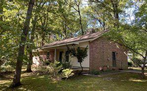 402 W Poplar Avenue Carrboro, NC 27510 - Image 1
