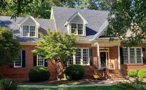 113 Holly Park Drive Holly Springs, NC 27540 - Image 1