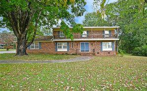 116 Avalon Circle Easley, SC 29640 - Image 1