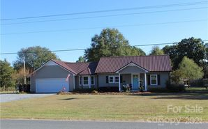3101 Doster Road Monroe, NC 28112 - Image 1