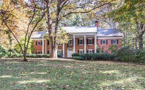 333 Gleneagles Road Statesville, NC 28625 - Image