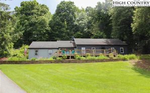 166 Breckonshire Drive Boone, NC 28607 - Image 1