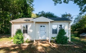 963 Kernodle Road Gibsonville, NC 27249 - Image 1