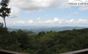 102 Arrowwood Road Beech Mountain, NC 28604 - Image 1