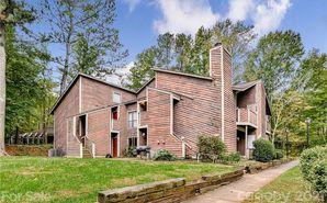 4616 Sharon Chase Drive Charlotte, NC 28215 - Image 1