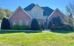 407 Woodridge Drive Lenoir, NC 28645 - Image 1