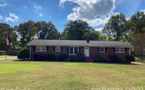 12408 Oakhaven Drive Charlotte, NC 28273 - Image 1