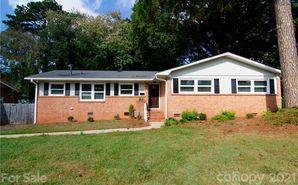 4527 Wedgewood Drive Charlotte, NC 28210 - Image 1