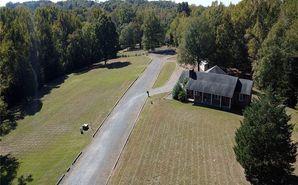 10643 Harrisburg Road Indian Land, SC 29707 - Image 1
