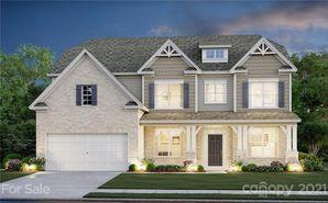 11204 Irwin Oak Place Matthews, NC 28105 - Image 1