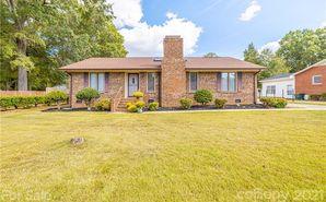 505 Fitzhugh Street Cherryville, NC 28021 - Image 1