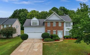 11850 Old Timber Road Charlotte, NC 28269 - Image 1