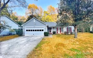 6725 Mounting Rock Road Charlotte, NC 28217 - Image 1