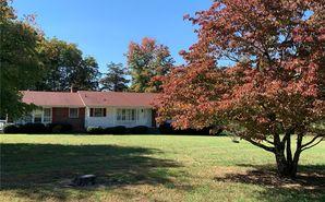 325 Dixon Road Graham, NC 27253 - Image 1