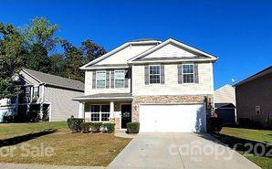 2978 Tall Oaks Drive Dallas, NC 28034 - Image 1