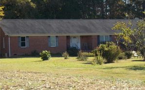 109 Brief Road W Fairview, NC 28079 - Image 1