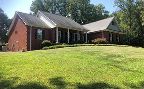 305 Landers Chapel Road Lincolnton, NC 28092 - Image 1