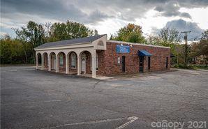 602 Morganton Boulevard Lenoir, NC 28645 - Image 1