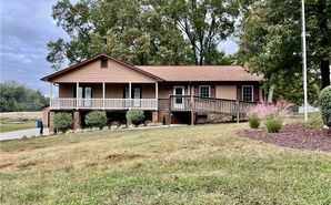 6503 Frieden Church Road Gibsonville, NC 27249 - Image 1