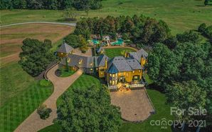 527 Whitaker Road Shelby, NC 28152 - Image