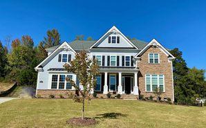 200 Hawthorne Woods Road Apex, NC 27523 - Image 1