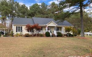 3685 Chewning Road Oxford, NC 27565 - Image 1