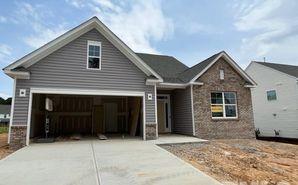 105 Bourne Drive Franklinton, NC 27525 - Image 1