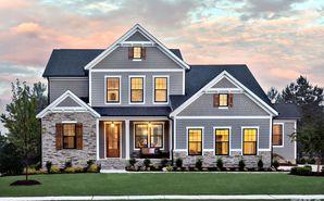 251 Legacy Falls Drive Chapel Hill, NC 27517 - Image 1