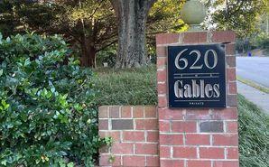 620 Martin Luther King Jr Boulevard Chapel Hill, NC 27514 - Image 1