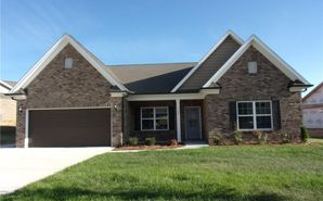 406 Freemont Drive Thomasville, NC 27360 - Image 1