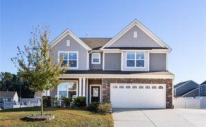 6471 Bluestone Park Drive Clemmons, NC 27012 - Image 1