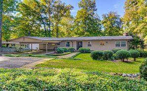 4400 Woodlark Court Clemmons, NC 27012 - Image 1