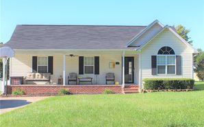 219 Albertson Road Thomasville, NC 27630 - Image