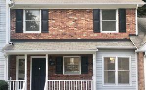 19 Brandy Drive Greensboro, NC 27409 - Image 1