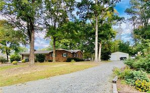 1001 Springwood Lane Archdale, NC 27263 - Image 1