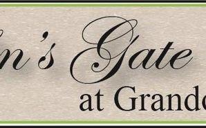 4353 Griffins Gate Lane Greensboro, NC 27407 - Image 1