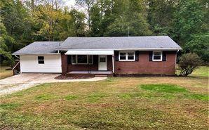 1708 Deborah Avenue Archdale, NC 27263 - Image 1