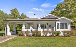 904 Old Winston Road High Point, NC 27265 - Image 1