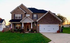 1820 Ridge Creek Drive Kernersville, NC 27284 - Image 1