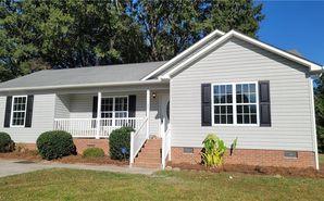 130 Garden Street Thomasville, NC 27360 - Image 1