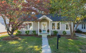 112 Nelson Street Kernersville, NC 27284 - Image 1