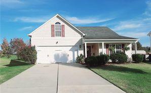 902 Leach Avenue Thomasville, NC 27360 - Image 1