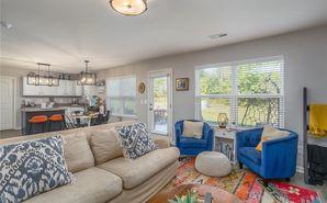 4888 Montevista Drive Greensboro, NC 27407 - Image 1