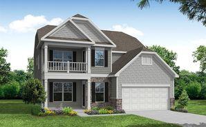 5577 Siler Street Trinity, NC 27263 - Image 1