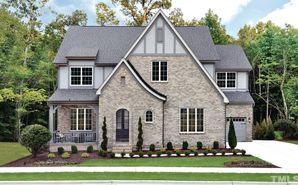 36 Bur Oak Court Pittsboro, NC 27312 - Image 1