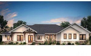 303 Woodgate Drive Chapel Hill, NC 27516 - Image 1