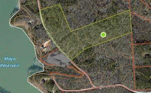 Lot B Fishermans Point Road Roxboro, NC 27574 - Image 1