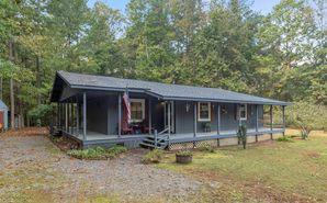 103 Suitt Road Franklinton, NC 27525 - Image