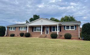 1708 N New Hope Road Gastonia, NC 28054 - Image 1