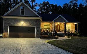 4401 Pine Vista Lane Greensboro, NC 27406 - Image 1
